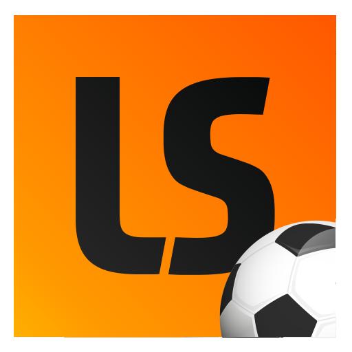 Brazil Football Live Scores - powered by LiveScore.com